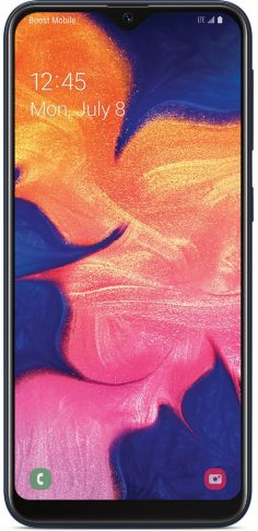 Samsung Galaxy A10e SM-A102U AT&T photo