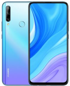 Huawei Enjoy 10 Plus 8GB RAM foto