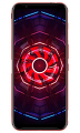 ZTE nubia Red Magic 3s Global 256GB