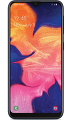 Samsung Galaxy A10e T-Mobile