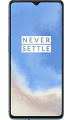 OnePlus 7T IN