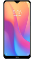 Xiaomi Redmi 8A Global 3GB RAM