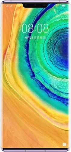 Huawei Mate 30 Pro Global 256GB صورة