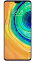 Huawei Mate 30 China 8GB RAM
