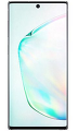Samsung Galaxy Note10 SM-N970F/DS Global Dual SIM