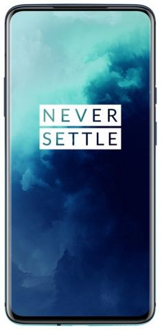 OnePlus 7T Pro china 8GB RAM  صورة