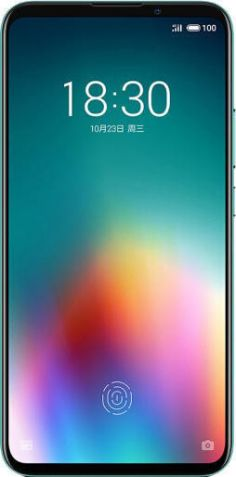 Meizu 16T 256GB 8GB RAM photo
