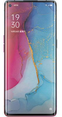 Oppo Reno3 Pro 5G Global CPH2009 256GB 12GB RAM photo