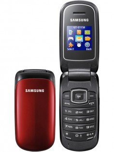 Samsung E1150 photo