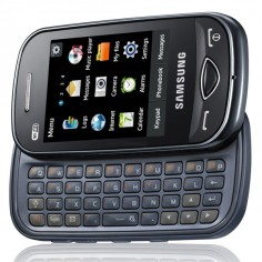 Samsung B3410 photo