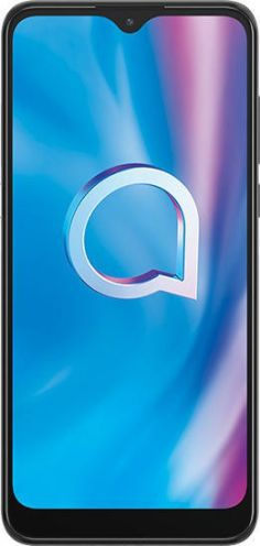 Alcatel 1V (2020) 5007U photo