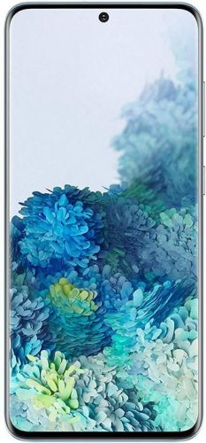 Samsung Galaxy S20 Global SM-G980F 128GB 8GB RAM photo