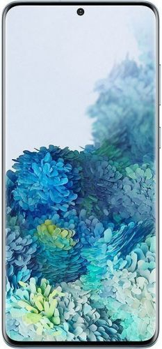 Samsung Galaxy S20+ 5G Global 128GB Dual SIM photo