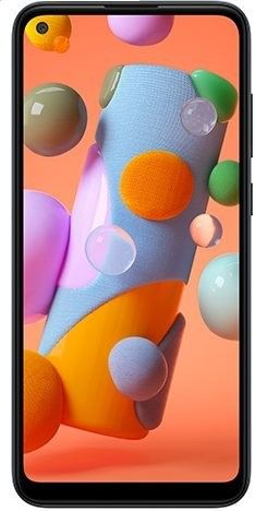 Samsung Galaxy A11 2GB RAM photo