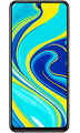 Xiaomi Redmi Note 9S Global M2003J6A1G 64GB 4GB RAM