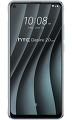 HTC Desire 20 Pro Global 2Q9J100