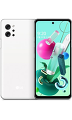 Xiaomi Redmi 9 Global M2004J19G 32GB 3GB RAM