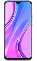 Xiaomi Redmi 9 Global M2004J19G 64GB 4GB RAM