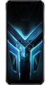 Asus ROG Phone 3 Strix Global ZS661KS 256GB 8GB RAM