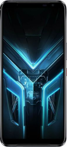 Asus ROG Phone 3 Strix Global ZS661KS 256GB 8GB RAM photo