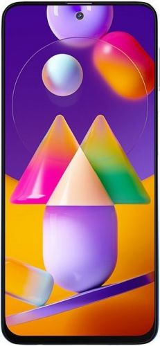Samsung Galaxy M31s Global SM-M317F/DS 128GB 6GB RAM Dual SIM photo