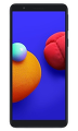 Samsung Galaxy A01 Core 32GB Dual SIM