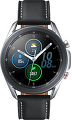 Samsung Galaxy Watch3 45mm Global SM-R845F stainless steel