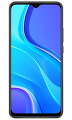 Xiaomi Redmi 9 Prime India 64GB 4GB RAM