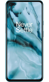 OnePlus Nord India AC2001 128GB 8GB RAM