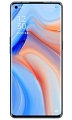 Oppo Reno4 Pro Global V2 CPH2109 128GB 8GB RAM