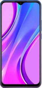 Xiaomi Redmi 9C Global M2006C3MG 64GB 3GB RAM fotoğraf