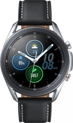 Samsung Galaxy Watch3 Global SM-R855F photo