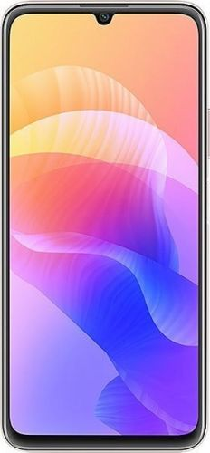 Huawei Enjoy 20 5G WKG-AN00 128GB 6GB RAM photo