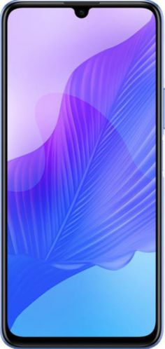 Huawei Enjoy 20 Pro CN DVC-TN00 128GB 6GB RAM photo