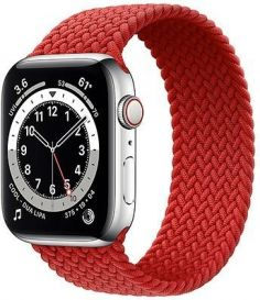 Apple Watch Series 6 44MM Global A2376 photo