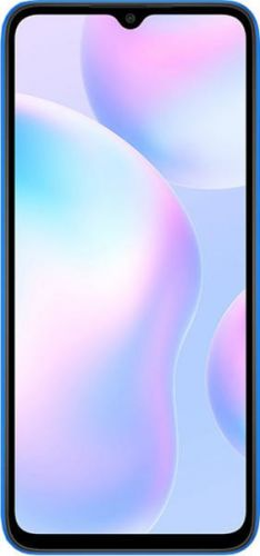 Xiaomi Redmi 9i M2006C3LII 128GB 4GB RAM photo
