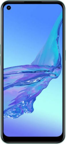 Oppo A33 (2020) CPH2137 32GB 4GB RAM photo