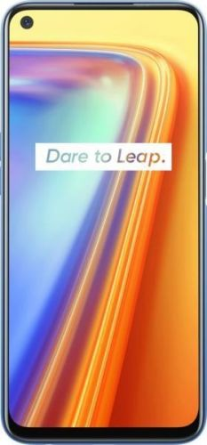 Realme 7 Global RMX2155 128GB 8GB RAM صورة