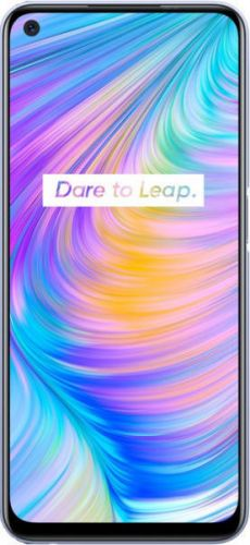 Realme Q2 128GB 6GB RAM photo