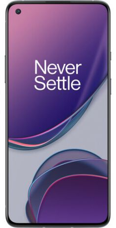 OnePlus 8T CN 256GB 12GB RAM photo
