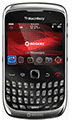 BlackBerry 9300 3G US version