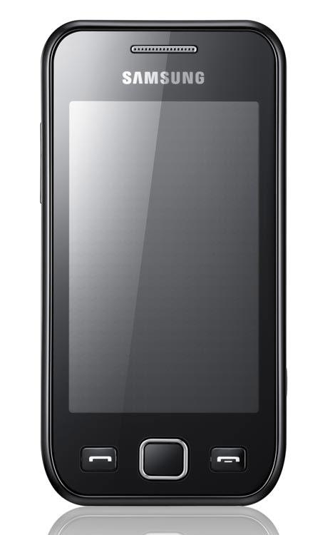 Download Samsung Kies Latest Version