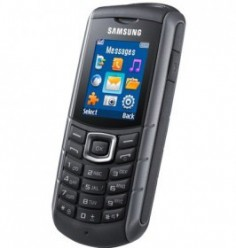 Samsung Xcover 271 photo