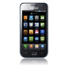 Samsung I9003 Galaxy SL 16GB صورة