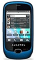 Alcatel OT-905 photo