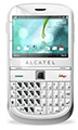Alcatel OT-900 US version