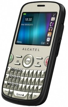 Alcatel OT-799 Play صورة