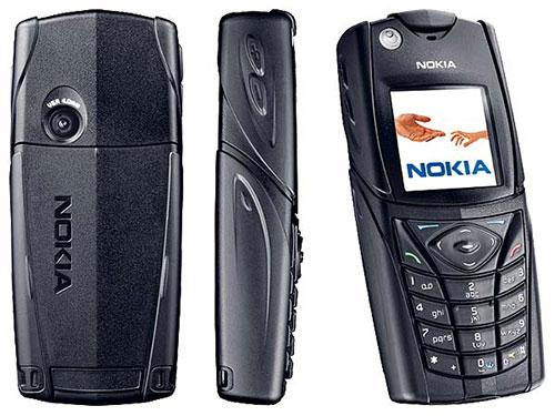 Nokia 5140i Specs And Price Phonegg
