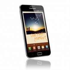 Samsung Galaxy Note صورة