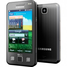 Samsung DuosTV I6712 photo